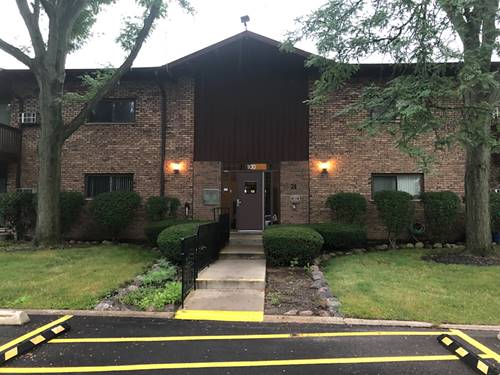 100 Willow Unit B216, Willow Springs, IL 60480