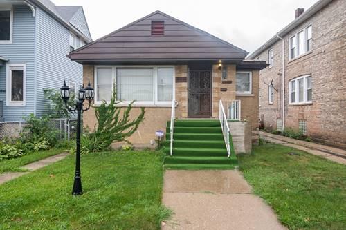 8846 S Wood, Chicago, IL 60620 Gresham