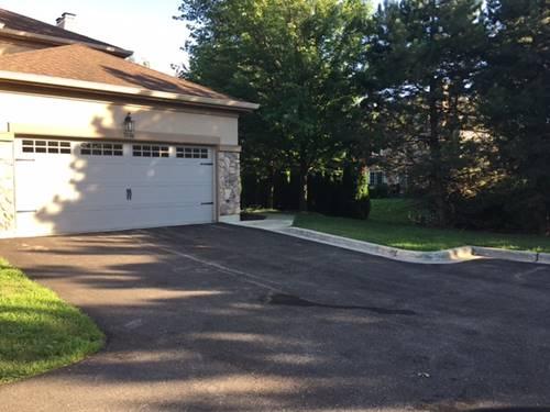 1806 Crenshaw, Vernon Hills, IL 60061