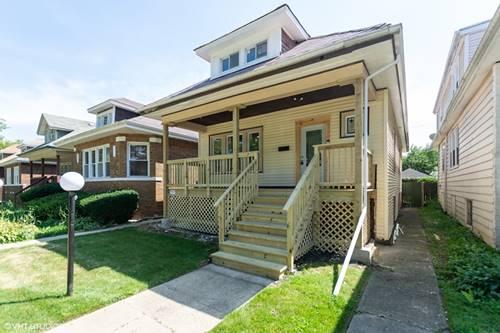 1339 W 98th, Chicago, IL 60643 Longwood Manor