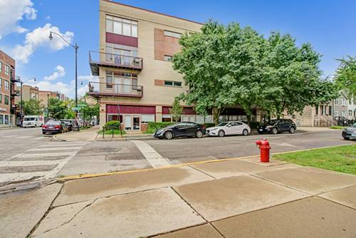 3069 W Armitage Unit 2S1, Chicago, IL 60647 Logan Square