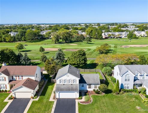 1444 President, Glendale Heights, IL 60139