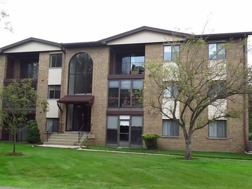 11111 S Kean Unit 203, Palos Hills, IL 60465