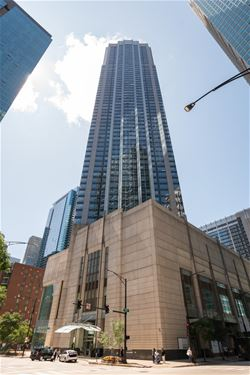 512 N Mcclurg Unit 4711, Chicago, IL 60611 Streeterville