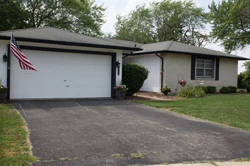 1532 Collins, Elk Grove Village, IL 60007