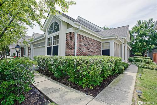 1936 N Dunhill, Arlington Heights, IL 60004