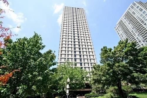 1960 N Lincoln Park West Unit 3011, Chicago, IL 60614 Lincoln Park