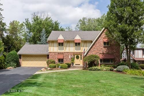 2330 Maple, Homewood, IL 60430