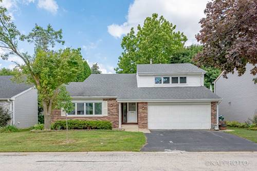 111 Norwood, Rolling Meadows, IL 60008