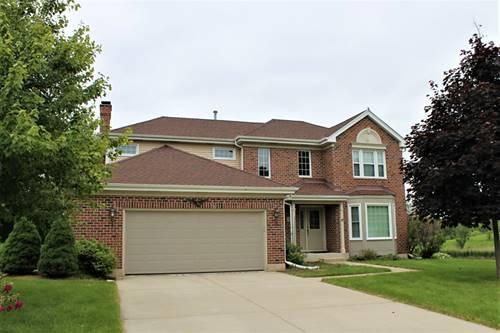 90 Newberry, Elgin, IL 60124