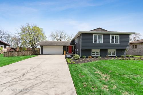403 Oriole, Bloomingdale, IL 60108