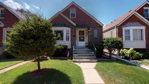 2506 Keystone, North Riverside, IL 60546