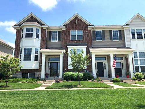 15367 Sheffield Square, Orland Park, IL 60462