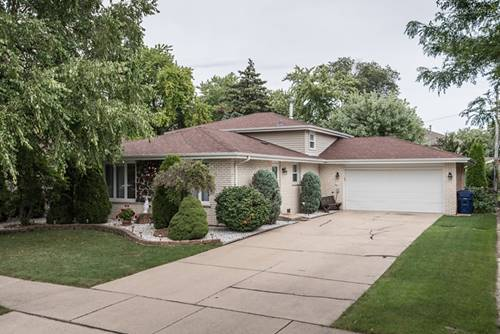 8909 Moody, Oak Lawn, IL 60453