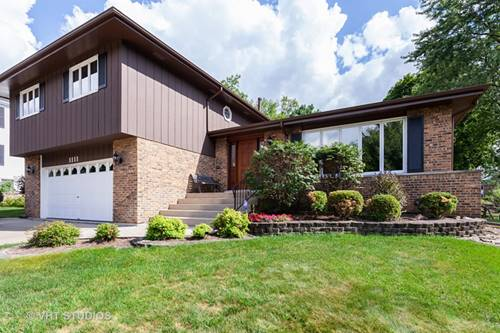1111 39th, Downers Grove, IL 60515