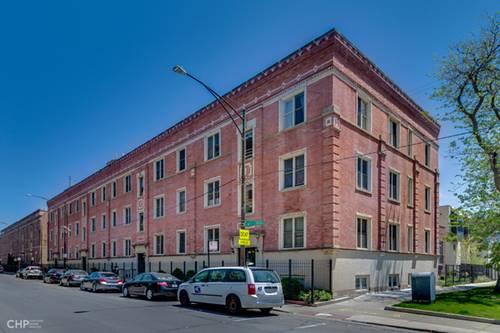 1161 E 61st Unit 2, Chicago, IL 60637 Woodlawn
