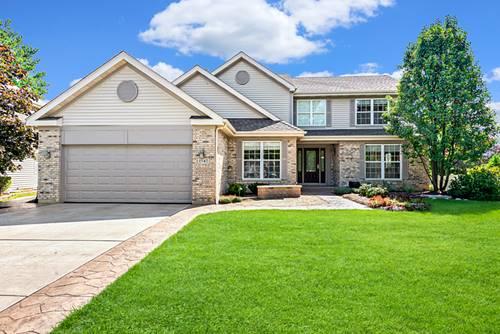1547 Southgate, Bartlett, IL 60103