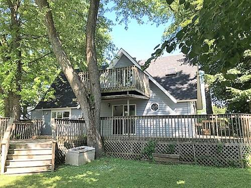 28978 W Golf View, Spring Grove, IL 60081