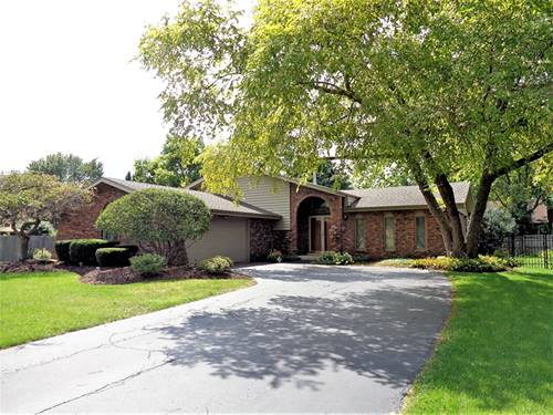 305 Essex, New Lenox, IL 60451