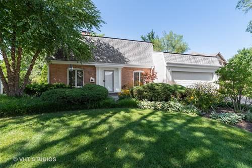 114 Millstone, Deerfield, IL 60015