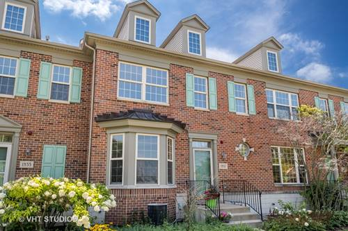 1857 Westleigh, Glenview, IL 60025
