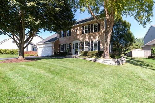4 Daybreak Ridge, Cary, IL 60013