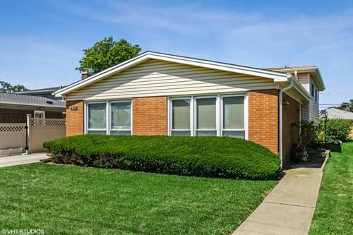 5708 Oakton, Morton Grove, IL 60053