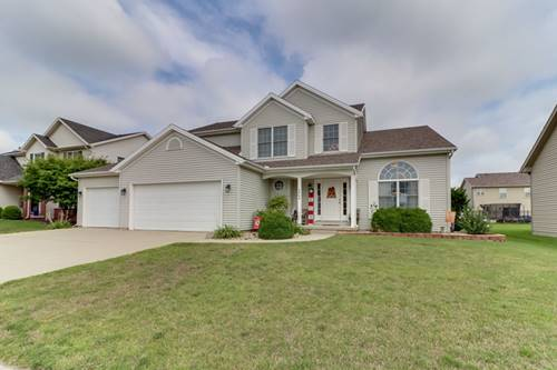 2960 Two Elks, Normal, IL 61761