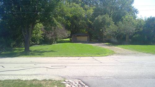 4023 Glendenning, Downers Grove, IL 60515