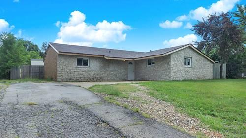 124 Fairwood, Bolingbrook, IL 60440