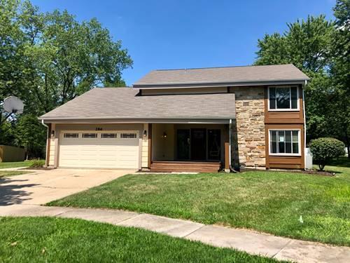 30W286 Ridgewood, Warrenville, IL 60555