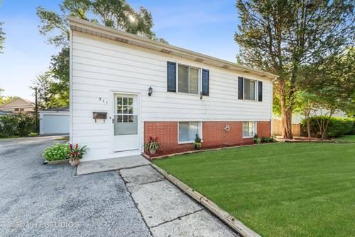 311 Oakwood, Vernon Hills, IL 60061