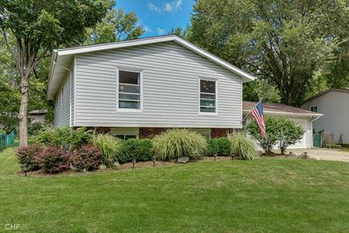 384 Buckingham, Crystal Lake, IL 60014