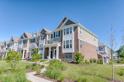 1431 N Charles, Naperville, IL 60563