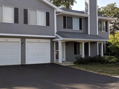 1362 Barclay, Deerfield, IL 60015