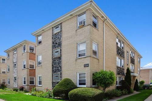 5214 N Oakview, Chicago, IL 60656 O'Hare