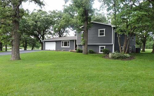 1404 Berwyn, Spring Grove, IL 60081