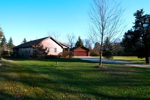677 N Morrison, Palatine, IL 60067
