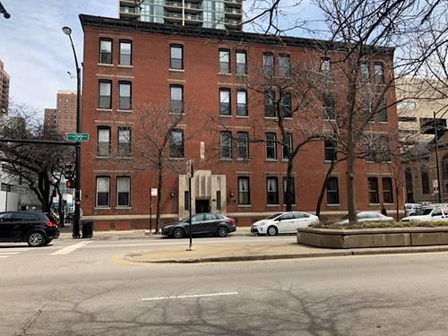 1039 N La Salle Unit 13, Chicago, IL 60610 Near North