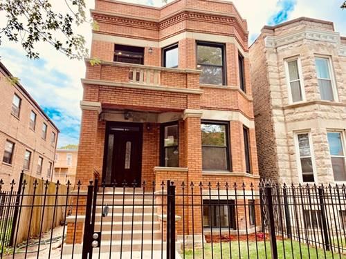 6648 S Drexel, Chicago, IL 60637 Woodlawn