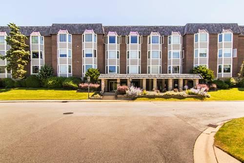 2400 Archbury Unit 2H, Park Ridge, IL 60068