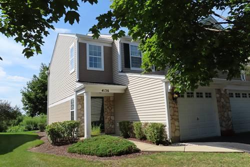 4136 Oak Tree, Plainfield, IL 60586