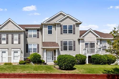 1800 Fieldstone, Shorewood, IL 60404