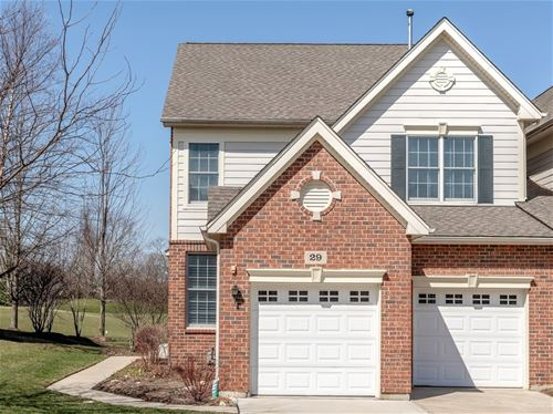 29 Red Tail, Hawthorn Woods, IL 60047