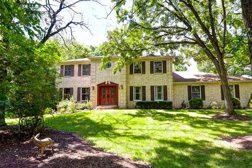 6231 Chickaloon, Mchenry, IL 60050
