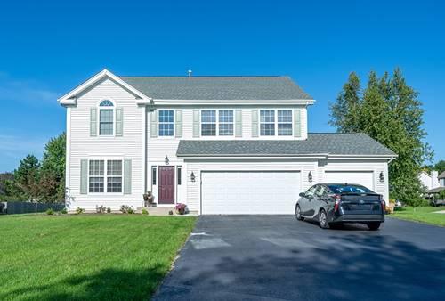 594 Glenbrook, Crystal Lake, IL 60012