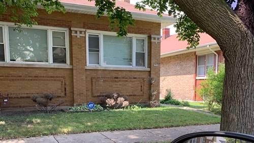 7536 S Luella, Chicago, IL 60649 South Shore