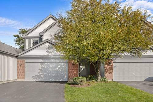 6521 Barclay, Downers Grove, IL 60516
