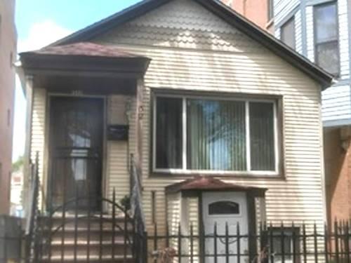 1512 W Ohio, Chicago, IL 60642