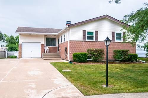 9149 Beechnut, Hickory Hills, IL 60457